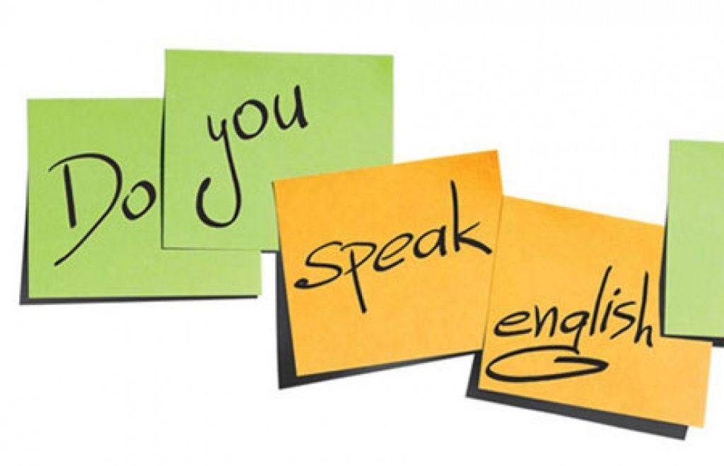 как выучить самостоятельно английский язык