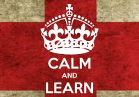 Преимущества и недостатки самостоятельного изучения английского