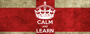 keep-calm-and-learn-english-479