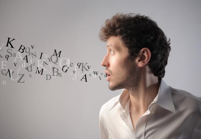 Картинки по запросу Как самостоятельно улучшить произношение?