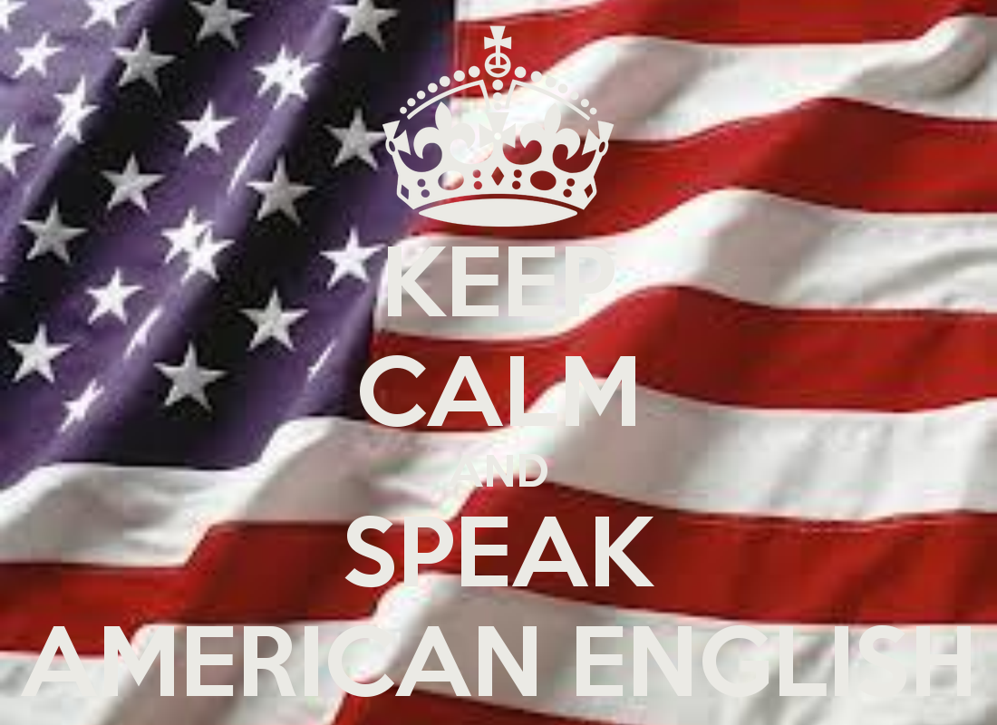 keep-calm-and-speak-american-english