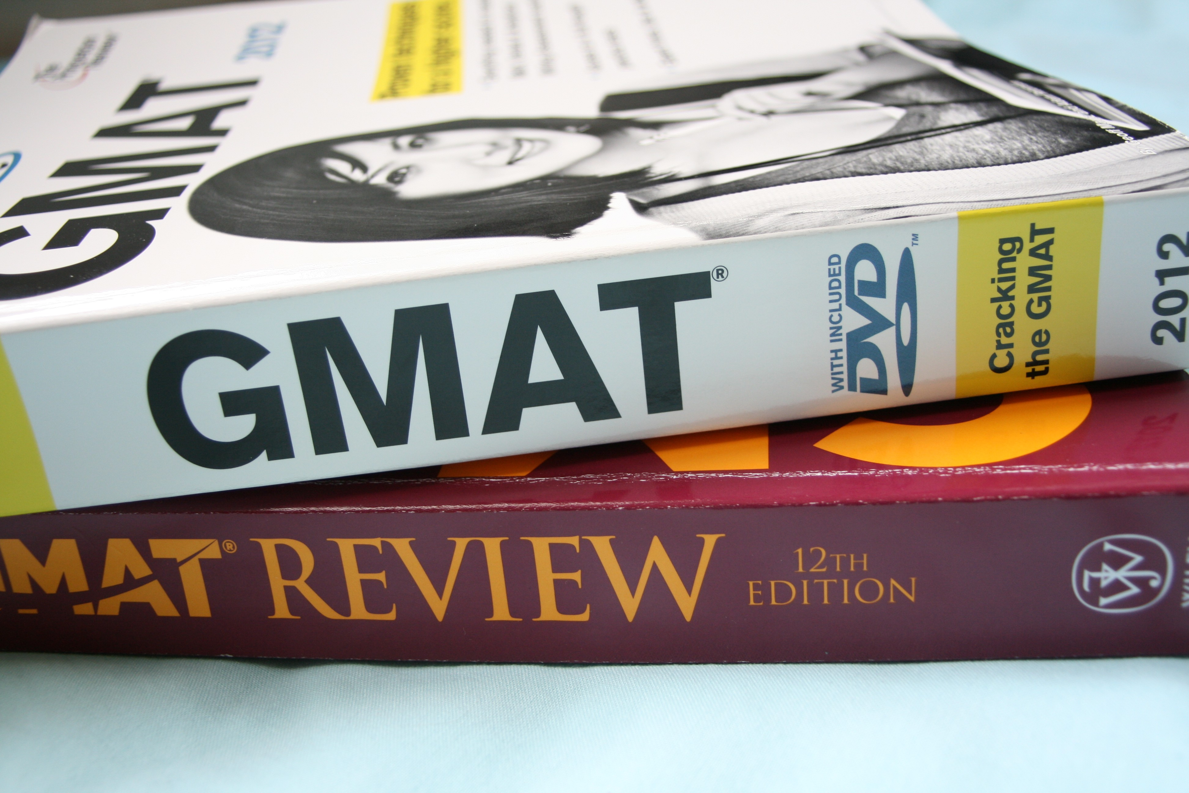 GMAT is a very competitive exam and one needs to have a good coaching or a helping hand to help oneself to score well on the GMAT. Joining The Princeton Review was a very good decision as they have amazing faculty who is always ready to go out of their way to help the students clear their problems.