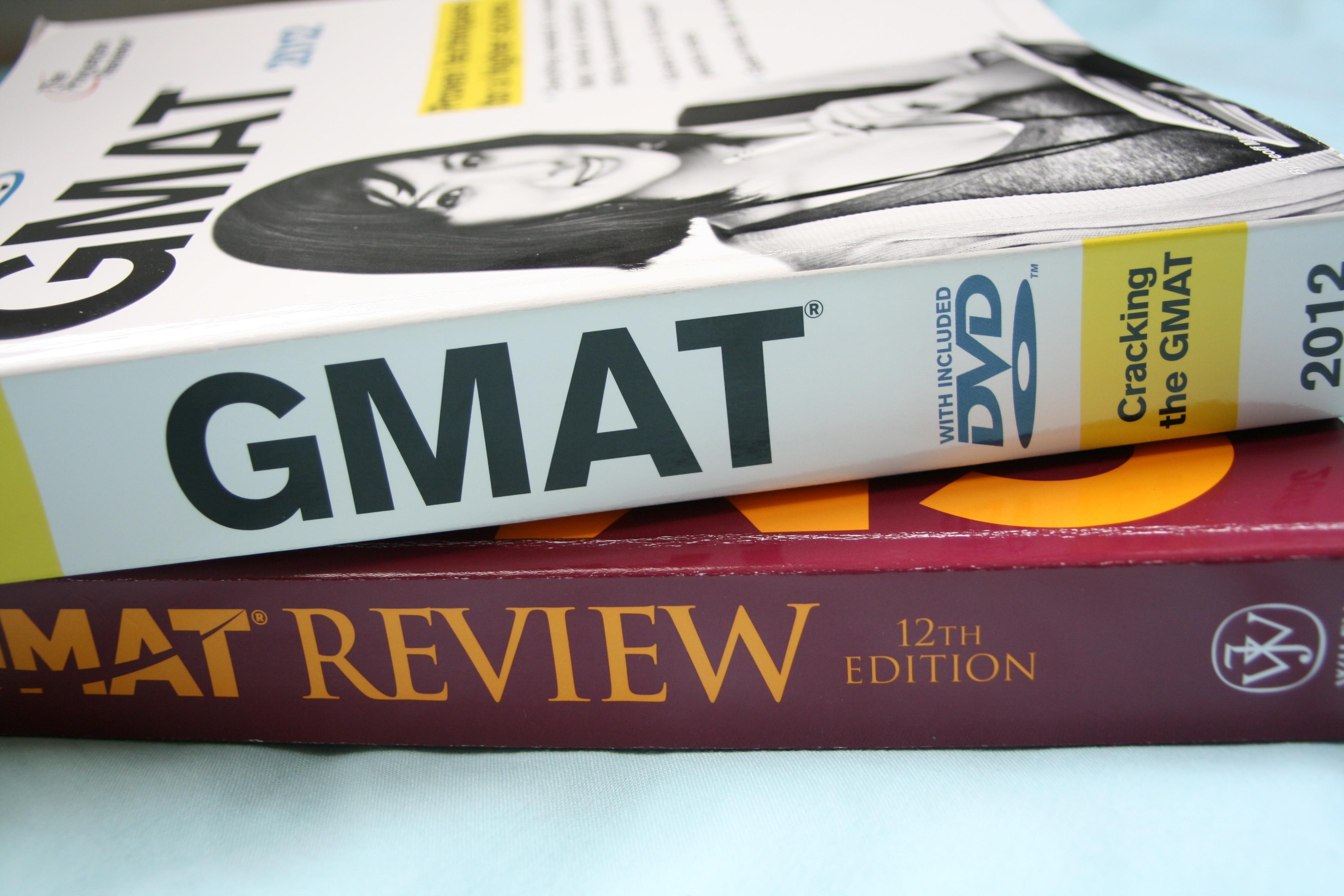 Princeton-vs-GMAT-review