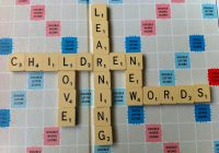 Сколько фраз должно быть в вашем английском словарном запасе ?