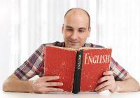 Изучение английского языка самостоятельно