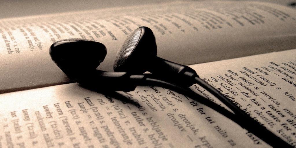 аудиокниги английский язык для начинающих скачать - фото 10