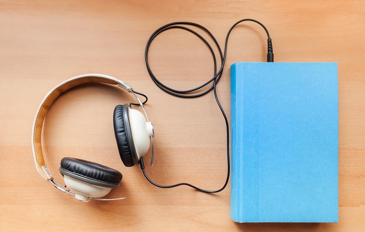 аудио обучение по английскому языку для начинающих