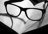 8 аргументов в пользу чтения на английском