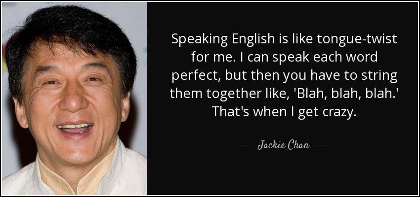 Как улучшить разговорную речь