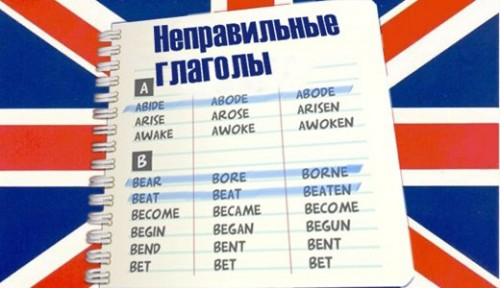 nepravilnye-glagoly-500x288
