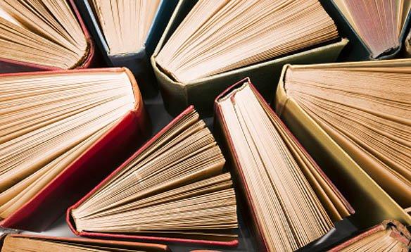 Лучший учебник для изучения английского языка