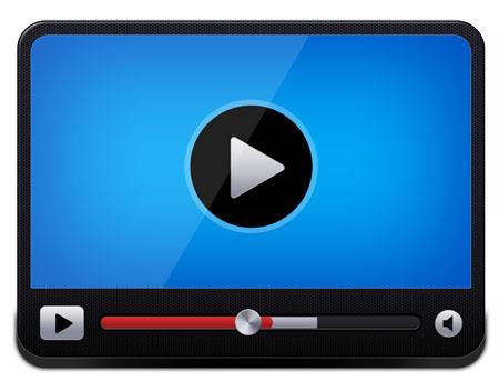 videouroki po izucheniyu angliyskogo yazyka