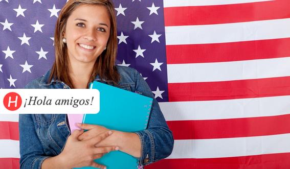 besplatnyye distantsionnyye kursy angliyskogo yazyka