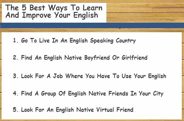 best-ways-to-learn