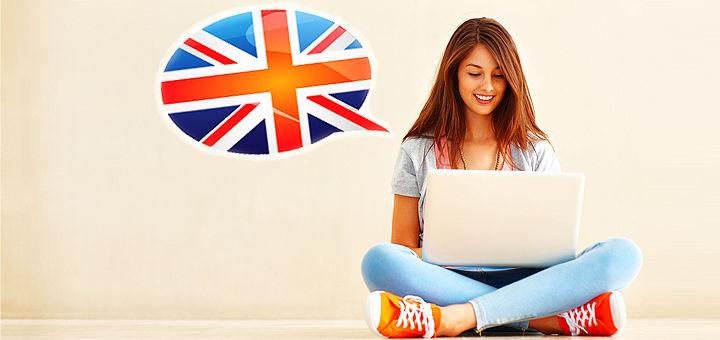 intensivnyy kurs obucheniya angliyskomu
