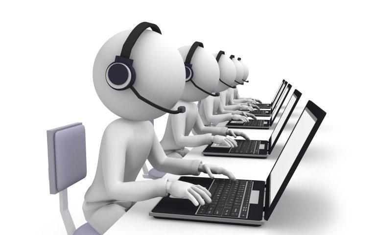 изучение английского языка онлайн бесплатно