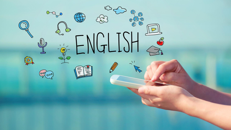 Картинки по запросу Почему стоит изучать английский?