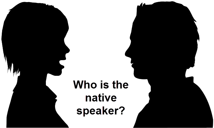 native speaker Henry park has spent his entire life trying to become a true american --- a native speaker but even as the essence of his adopted country continues to elude him, his korean heritage seems to drift further and further away.