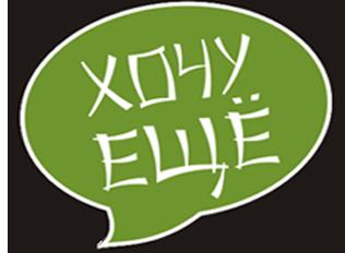 Больше о школе Learnathome.ru
