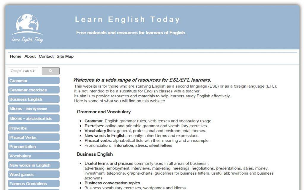 interaktivnyye-uroki-angliyskogo-yazyka
