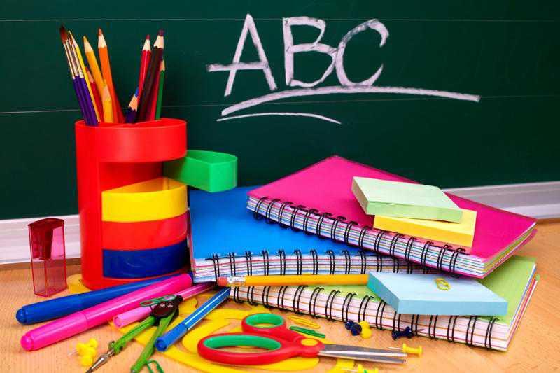 Основные критерии выбора курсов английского языка для детей. - Английский Язык