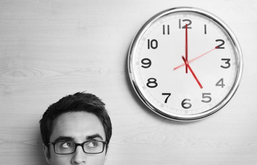 Сколько нужно времени, чтобы выучить английский язык? - 🇬🇧 Английский Язык