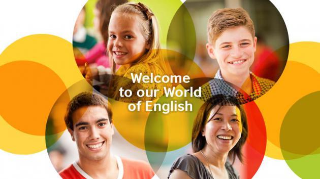 Как выбрать лучшие Intermediate курсы для себя? - 🇬🇧 Английский Язык
