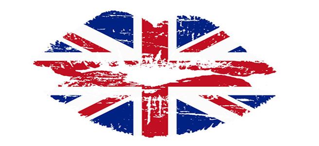Особенности фонетики английского -  Английский Язык
