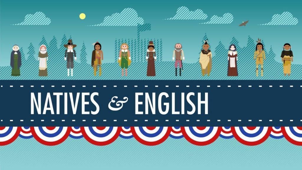 Английский язык с носителем — 5 мифов -  Английский Язык