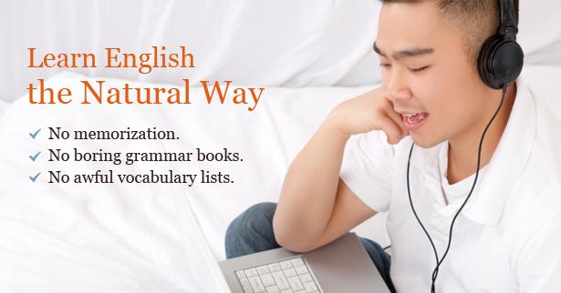 Топ-10 аудиокниг по изучению английского языка