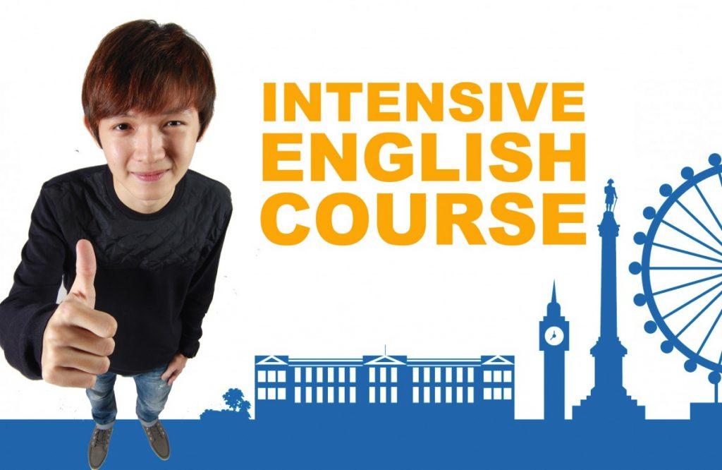 Несколько слов о значении количества учеников на курсах английского