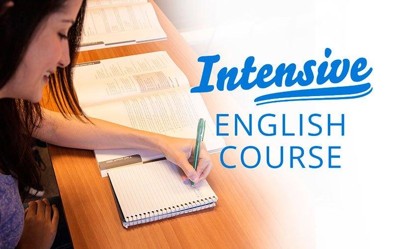 Английский язык - Письмо