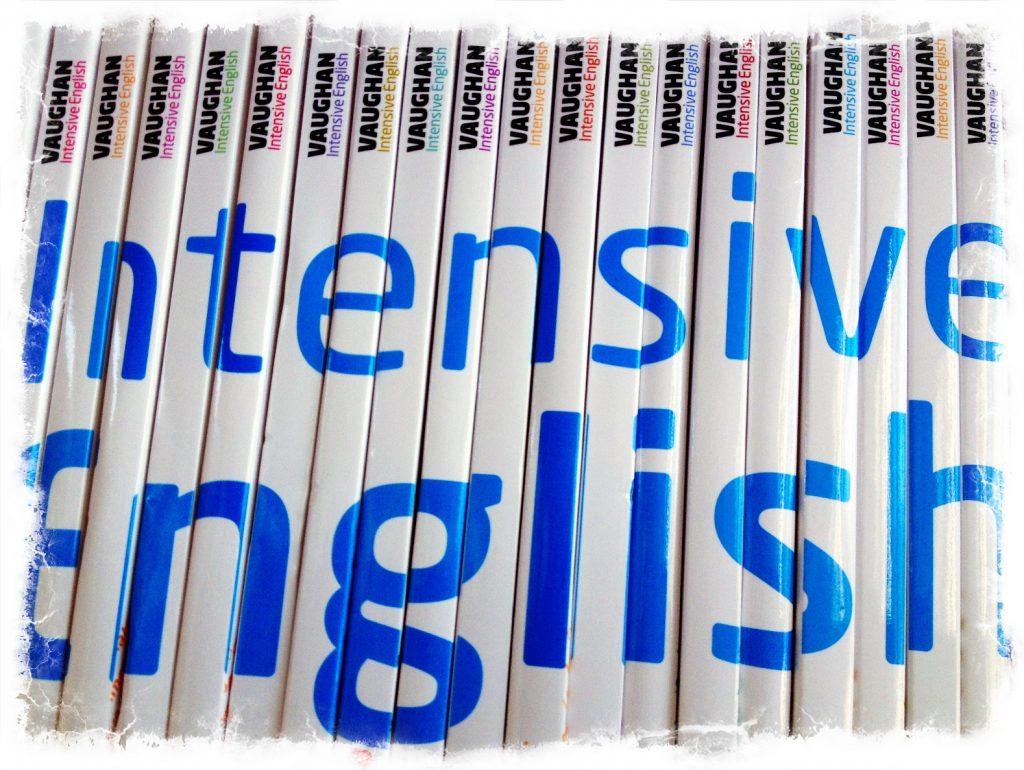 Выбираем курсы английского языка - 🇬🇧 Английский Язык
