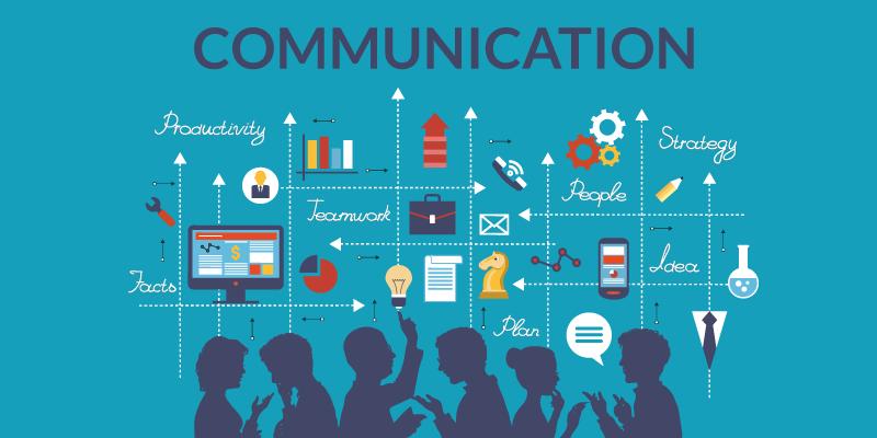 Преимущества коммуникативного подхода