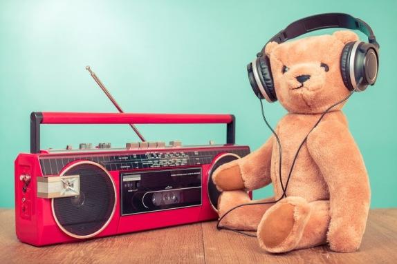 Топ-10 сайтов для развития Listening (аудирование) - 🇬🇧 Английский Язык