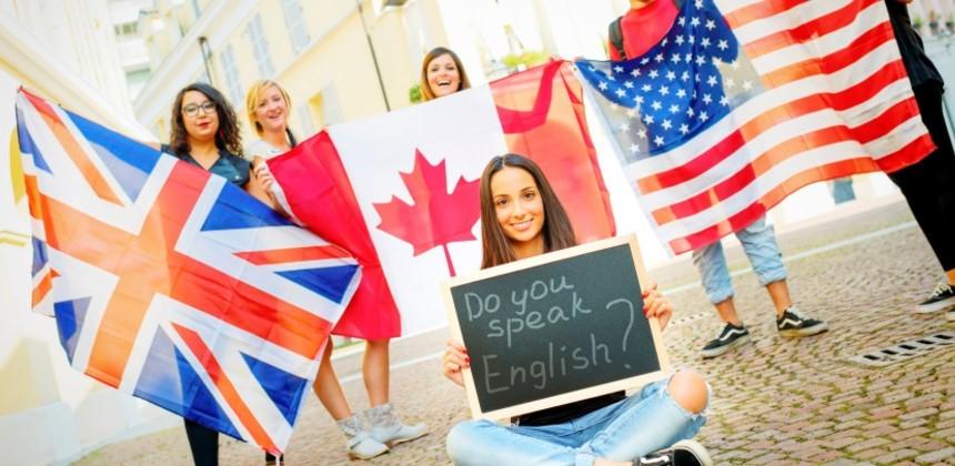 Международная система тестирования английского языка - Casper Academy Of Excellence, IELTS, PTE, TOEFL