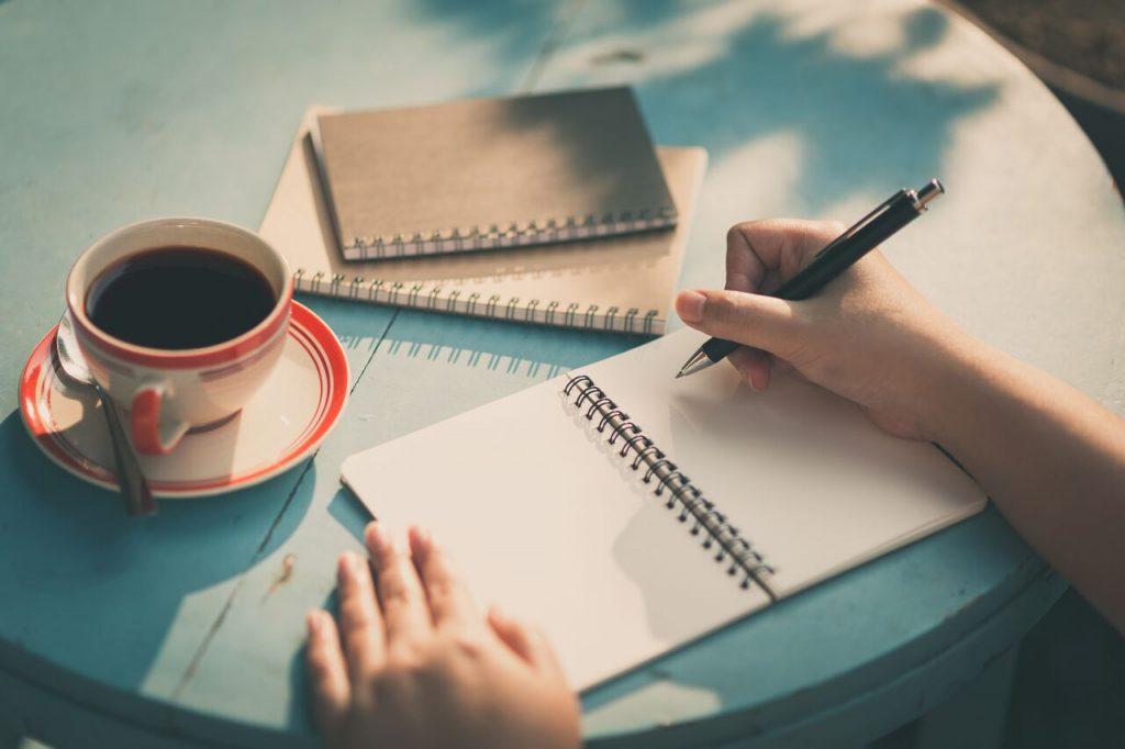 Как улучшить навыки письма на английском? - Английский Язык
