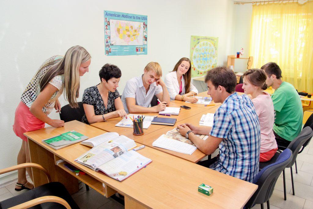 Учебные пособия для элективных курсов