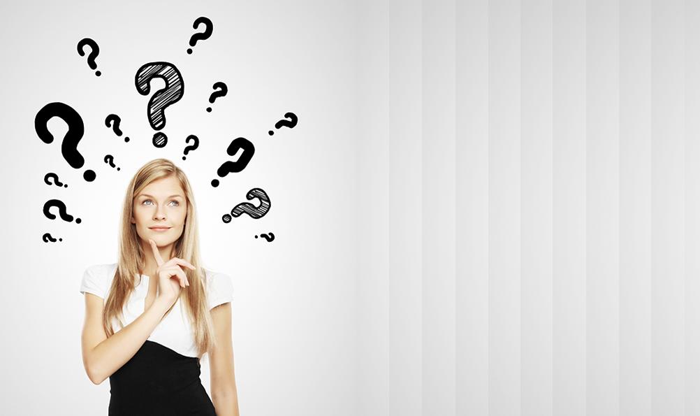 Что такое элективный курс по английскому языку? - Английский Язык