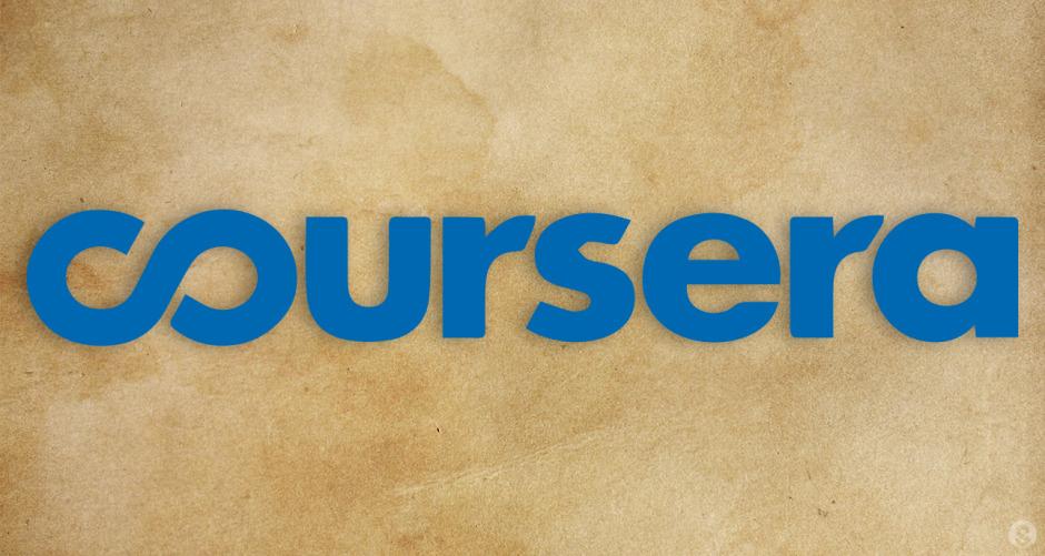 Лучшие курсы американского английского языка от Coursera - 🇬🇧 Английский Язык