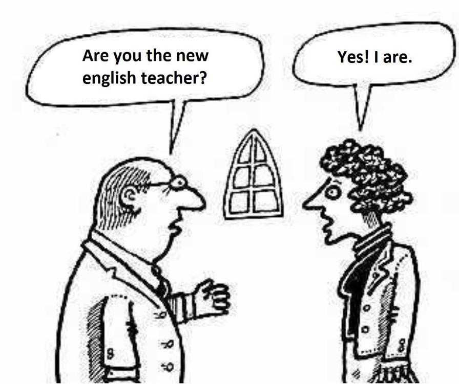 Сколько стоит репетитор по английскому языку?