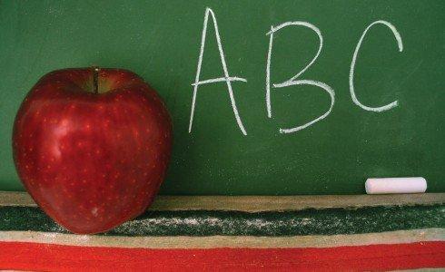 Методы обучения английскому языку в начальной и средней школе - 🇬🇧 Английский Язык