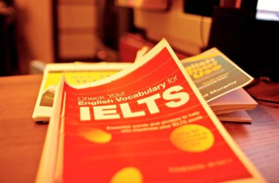 Какой срок действия сертификата IELTS и других международных экзаменов? - 🇬🇧 Английский Язык
