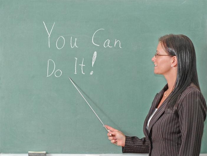 Интересные методы улучшения Speaking - 🇬🇧 Английский Язык