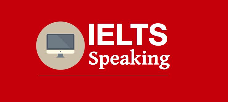 Как успешно сдать IELTS Speaking? - 🇬🇧 Английский Язык
