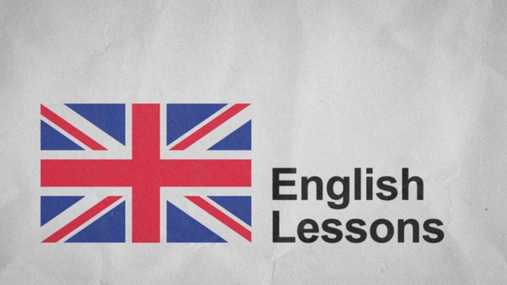 Нетрадиционные уроки изучения английского -  Английский Язык