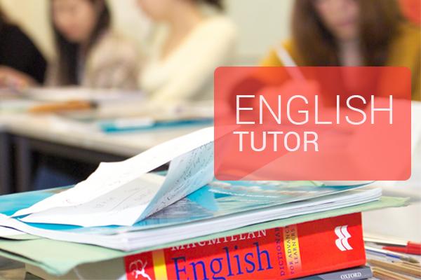 10 сайтов для поиска репетитора по английскому для взрослых -  Английский Язык