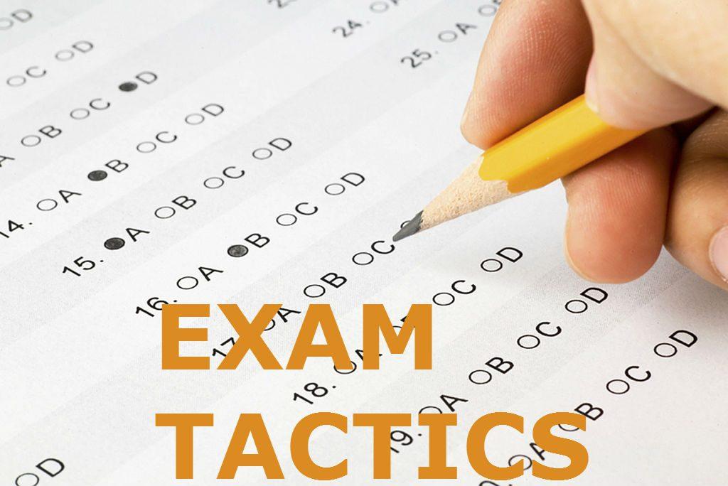 Примеры тестов IELTS + 7 лучших сайтов по подготовке к экзамену - Английский Язык