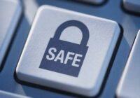 A Safe Internet - Безопасный интернет