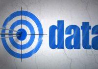 Accuracy of Data - Точность данных